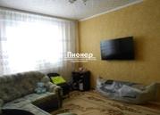 Продажа квартиры, Нижневартовск, Северная Улица