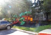 Продажа 2-х комнатых квартир ул.Мира д.16 - Фото 2