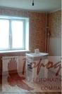 Квартира, ЖК Дом по улице Родзевича-Белевича, 26, г. Орел - Фото 3