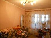 Продажа квартиры, Минеральные Воды, Ул. Чапаева - Фото 3