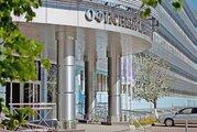 Помещение под кафе с отдельным входом в офисном центре, Аренда торговых помещений в Москве, ID объекта - 800343058 - Фото 2