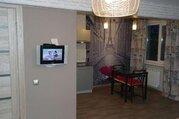 Квартира ул. Шекспира 10, Аренда квартир в Новосибирске, ID объекта - 317095418 - Фото 2