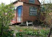 Продажа дома, Миллерово, Куйбышевский район, Улица Подтелкова - Фото 2