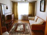 Аренда квартир в Щербинке