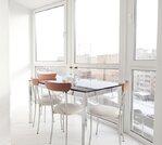 Продается 2-х комнатная квартира по ул. Генерала Попова - Фото 1