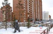 Продажа квартиры, Новосибирск, Ул. Ключ-Камышенское плато