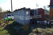 Продажа дома, Журавлево, Промышленновский район - Фото 3