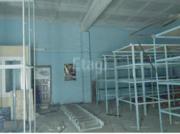Сдам склад, Аренда склада в Тюмени, ID объекта - 900236844 - Фото 1