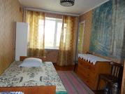 4-х комнатная, 74 кв.м, Мойнаки, Купить квартиру в Евпатории, ID объекта - 320874508 - Фото 8
