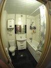 В продаже квартира по ул. Ладожская 109 с современным ремонтом - Фото 2