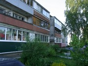 Продам 1-комн. квартиру вторичного фонда в Рязанской области в .
