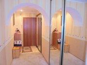 3 600 000 Руб., Продаётся двухкомнатная квартира на ул. Ген. Павлова, Купить квартиру в Калининграде по недорогой цене, ID объекта - 315098791 - Фото 10