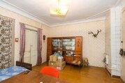 Продается квартира г Краснодар, ул Советская, д 55