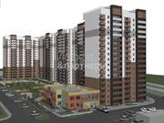 Купить квартиру ул. Добросельская, д.186а