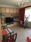 Квартира с мебелью и ремонтом в Гаспре - Фото 1