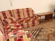 1 комнатная квартира посуточно в Иваново ул. Лежневская,211-б - Фото 3