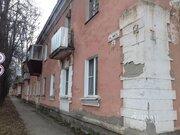 Комната Удмуртия, Глазов ул. Мира, 2а (13.0 м)