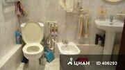 Продаю4комнатнуюквартиру, Новосибирск, Народная улица, 24, Купить квартиру в Новосибирске по недорогой цене, ID объекта - 321602548 - Фото 2