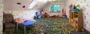 Действующий детский сад!, Аренда домов и коттеджей в Всеволожске, ID объекта - 502016038 - Фото 10