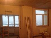 Продается 2 квартира, Купить квартиру в Раменском по недорогой цене, ID объекта - 326724561 - Фото 14