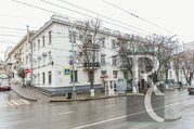 Продажа квартиры, Севастополь, Ул. Ленина