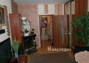7 600 000 Руб., Продается 3-к квартира Пасечная, Купить квартиру в Сочи по недорогой цене, ID объекта - 323052932 - Фото 2