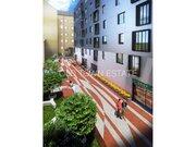 Продажа квартиры, Купить квартиру Рига, Латвия по недорогой цене, ID объекта - 313141668 - Фото 2