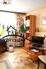 Продается 3-х комнатная квартира Москва, Зеленоград к1620, Купить квартиру в Зеленограде по недорогой цене, ID объекта - 318745042 - Фото 5