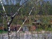 Продажа квартиры, Псков, Ул. Инженерная, Продажа квартир в Пскове, ID объекта - 321315017 - Фото 8