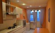 Продается 2-х комнатная квартира 15 лет Октября дом 13 г. Тверь
