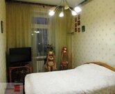 2-к квартира, 56 м2, 4/5 эт, Шмитовский проезд, 7 - Фото 4