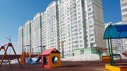 Продажа квартиры, Железнодорожный, Балашиха г. о, Улица Струве