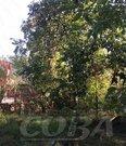 Продажа участка, Сочи - Фото 4