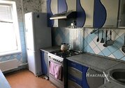 1 800 000 Руб., Продается 3-к квартира Энтузиастов, Продажа квартир в Волгодонске, ID объекта - 332242545 - Фото 5