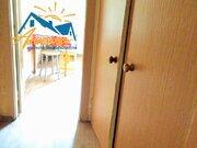 18 000 Руб., Аренда 2 комнатной квартиры в городе Обнинск улица Ленина 95, Аренда квартир в Обнинске, ID объекта - 328679871 - Фото 14