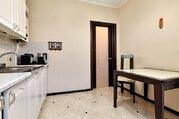 Продается квартира г Краснодар, ул Базовская, д 43 - Фото 1