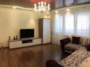 Продажа квартиры, Севастополь, Героев Сталинграда пр-кт.