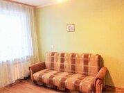 Аренда квартир в Архангельской области