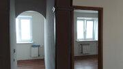 Продам 2-к квартиру, Серпухов город, Октябрьская улица 28 - Фото 5