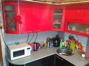 Продам 3-комнатную квартиру в г.Орехово-Зуево, ул.Парковская д.9б - Фото 2