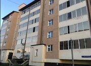 Продажа квартиры, Якутск, Ул. Ильменская