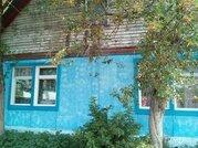 Продажа дома, Красноярка, Топчихинский район, Ул. Новая - Фото 1