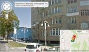 Продажа квартиры, Белгород, Ул. Парковая, Купить квартиру в Белгороде по недорогой цене, ID объекта - 312685362 - Фото 2