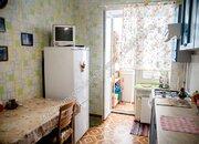 Продается 1 комн.кв. в Центре, 43 кв.м., Купить квартиру в Таганроге по недорогой цене, ID объекта - 326493904 - Фото 9