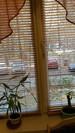 1 950 000 Руб., 2-комнатная квартира на ул. Энергетиков, д. 34, Купить квартиру в Конаково по недорогой цене, ID объекта - 323233119 - Фото 3