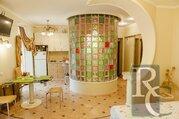 Продается уникальна однокомнатная квартира студия., Купить квартиру в Севастополе по недорогой цене, ID объекта - 324185730 - Фото 10