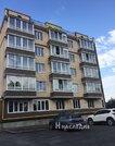 Продается 3-к квартира Первомайская, Купить квартиру в Новочеркасске, ID объекта - 330850541 - Фото 1