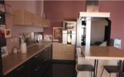 Продается трёхкомнатная квартира Вишневского 22 в цетре Казани - Фото 2