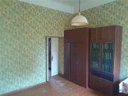 Куйбышева 7, Купить квартиру в Перми по недорогой цене, ID объекта - 322044882 - Фото 9