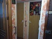 Двухкомнатная квартира в птг Сиверский, Военный городок - Фото 5